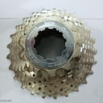 Shimano Tiagra 10speed Cassette - Last unit clearance rm129