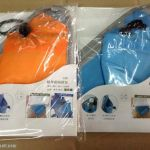 Multi Use Bag Jamboree -- free courier
