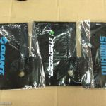 Fork Protecter -- (Shimano,Giant,Merida) free courier