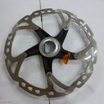 Shimano SLX Center lock 180mm Rotor - Sell by piece