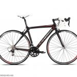 Orbea Onix TTG CT carbon red 51cm