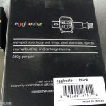 CrankBrothers Egg Beater 1 XC/Race @ free pos