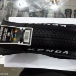 Kenda small block 27.5x1.95