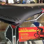 Prologo X Zero 2 New Performance Saddles (free pos w.m)
