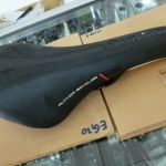 Author Navigator Comfort Seatpost - Original!!!