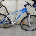 "Author Airline 16"" 700c - Clearance OFFER!!! Now RM2799"