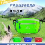DOITE Travel Hiking Running Fanny Pack Cycling Sport Waist Belt