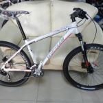 "Wheeler Protron 30 650B/27.5"" - Clearance OFEER!!!! - 30speed!! Limited units!!"