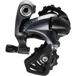 Shimano Ultegra RD-6800 11Speed RD Short cage