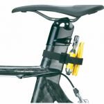 Topeak AirBlooster Race Pod X ( Co2/Tires Lever ) @ free pos