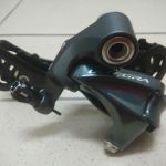 Shimano Ultegra RD-6800 11Speed RD (LONG CAGE)