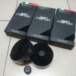 Selle San Marco Gel Road Bar Tape
