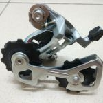 Shimano Tiagra RD-4600 10 Speed