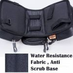 Quality Taiwan CBR Water Resistance Tube Bag (Note 2 ,3,iphone 6 plus)
