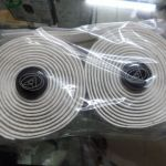 Author Cork Bar Tape (Clearance Sale!!!) - White Color While Stock Last!!!