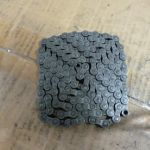 SRAM PC951 USED Chain