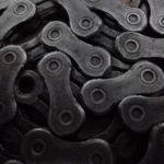 Shimano 9speed Chain - USED