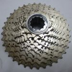 Shimano Deore 10speed Cassette 11-36th