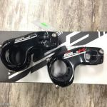 FSA SL-K STEM 20 Degree (NEW) Genuine FSA products