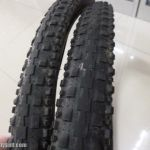 MAxxis Crossmark 26x.1.95 (Sell in a pair)