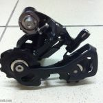 Shimano 105 RD-5800 11 Speed