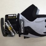 Exitway TEAM Glove - XL Size Only
