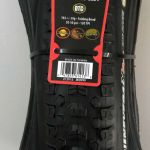 KENDA NEVEGAL X PRO 29X2.20 MTB TIRE 120TPI MORE GRIP (FREE POS)