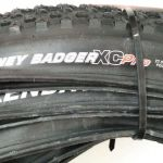 HONEY BADGER XC PRO 27.5X2.05 MTB TIRE 120TPI (FREE POS)