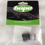 Hope Pro2/Pro4 Evo Conversion Kits - Rear Hub 12/142mm @ free pos