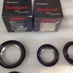 Gineyea Tapered 44-56mm Seal Headset @ free pos