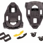 TIME I-CLIC / XPRESSO ROAD PEDAL REPLACEMENT CLEAT SET (FREE POS)
