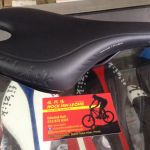 Fizik Pave CX With Wing Flex Side (free pos w.m)