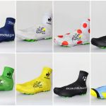 Cycling shoe cover high quality windproof waterproof buy 2 free 1