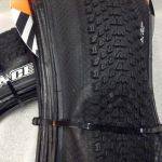 Maxxis Pace 29/2.1 Folding Bead (Pair) @ free pos