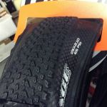 Maxxis Pace 29er x 2.1  / MTB Folding Bead Tires / Taiwan   (free pos w.m)