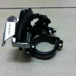 Shimano Acera FD-M390 9 Speed