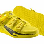 Mavic Podium Shoes OFFER! Last 2 Pairs!!!