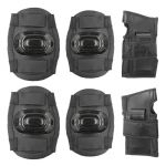 Original ~ M-Wave Sports kneepad (Made in Germany)