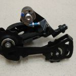 Shimano Sora RD-3500 9 Speed Mid/Long Cage RD