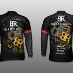 JAKROO CUSTOM ENDURANCE APPAREL - FOR INDIVIDUALS | TEAMS & CLUBS- DOWNHILL/MTB