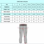 Original Cycle2u `Advanced` bike physical training 3/4 GEL pants ( TOP RANGE )
