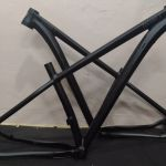 Frame Ghost Tacana ( 29er ) (Demo Set !!!) Brand New !!