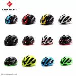 OFFER!!! CAIRBULL PROTONE RACING HELMET ( MANY COLORS TO CHOOSE )