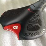 Prologo Scratch 2 CPC Connect Pro Saddles  @ free pos