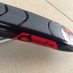 Prologo Scratch Pro 2 CPC MTB/Road Saddles -- free courier