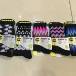 We have just restock Defeet Socks !