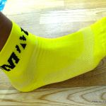 Mavic Race Socks 39-42/ 43-46