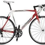AUTHOR A55 700c Road Bike (S/M Size Available) Clearance OFFER NOW at only RM3999
