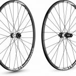 DT SWISS X1900 WHEELSET 29ER (Front 15mm + REAR 12*142mm Thru AXLE) - ORIGINAL GUARANTEED!!