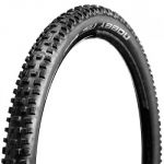 Schwalbe Nobby Nic 27.5x2.25 HS463 EVO Tubeless Ready - Clearance OFFER!!!! - Sell By PEr Piece